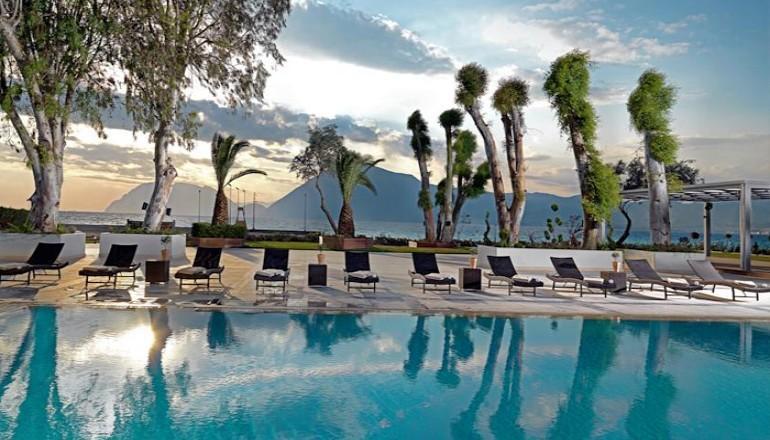 4* Porto Rio Hotel & Casino - Ρίο ✦ -50% ✦ 4 Ημέρες