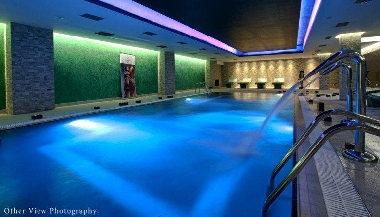 5* Arty Grand Hotel - Αρχαία Ολυμπία ✦ -56% ✦ 3 Ημέρες