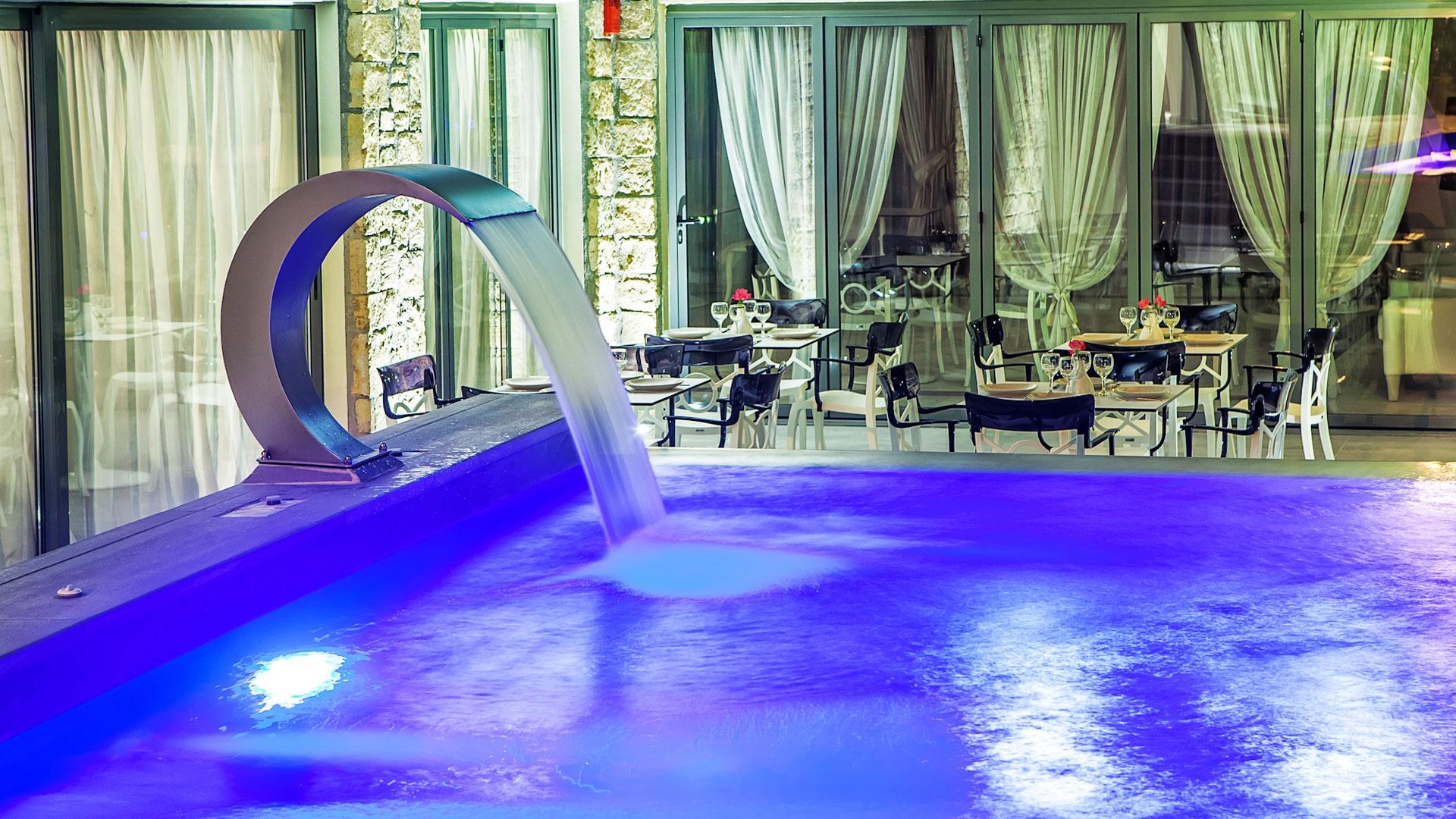 Core Hotels - Πολύχρονο Χαλκιδικής ✦ -33% ✦ 3 Ημέρες
