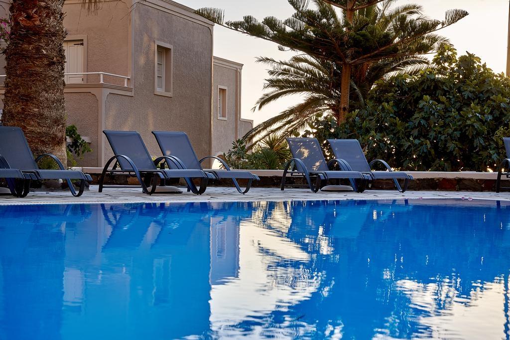 Terra Blue Hotel Santorini - Σαντορίνη ✦ -36% ✦ 2 Ημέρες