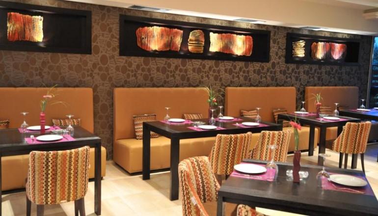Hotel Kalloni - Αλυκές Βόλου ✦ -33% ✦ 3 Ημέρες (2 Διανυκτερεύσεις)