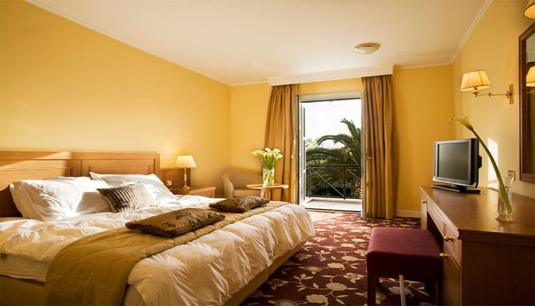 4* Amalia Nafplio Hotel - Ναύπλιο ✦ -40% ✦ 3 Ημέρες
