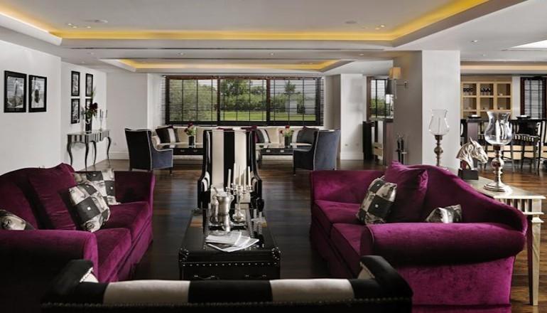 4* Porto Rio Hotel & Casino - Ρίο ✦ -45% ✦ 4 Ημέρες