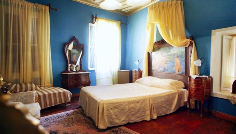Ilion Traditional Hotel - Ναύπλιο ✦ -45% ✦ 3 Ημέρες