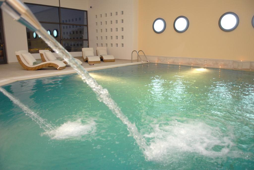 4* Delina Mountain Resort - Ανώγεια, Ρέθυμνο ✦ -30%