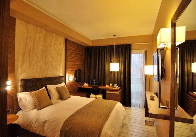 4* Levadia Hotel - Λιβαδειά ✦ -37% ✦ 3 Ημέρες (2 Διανυκτερεύσεις)