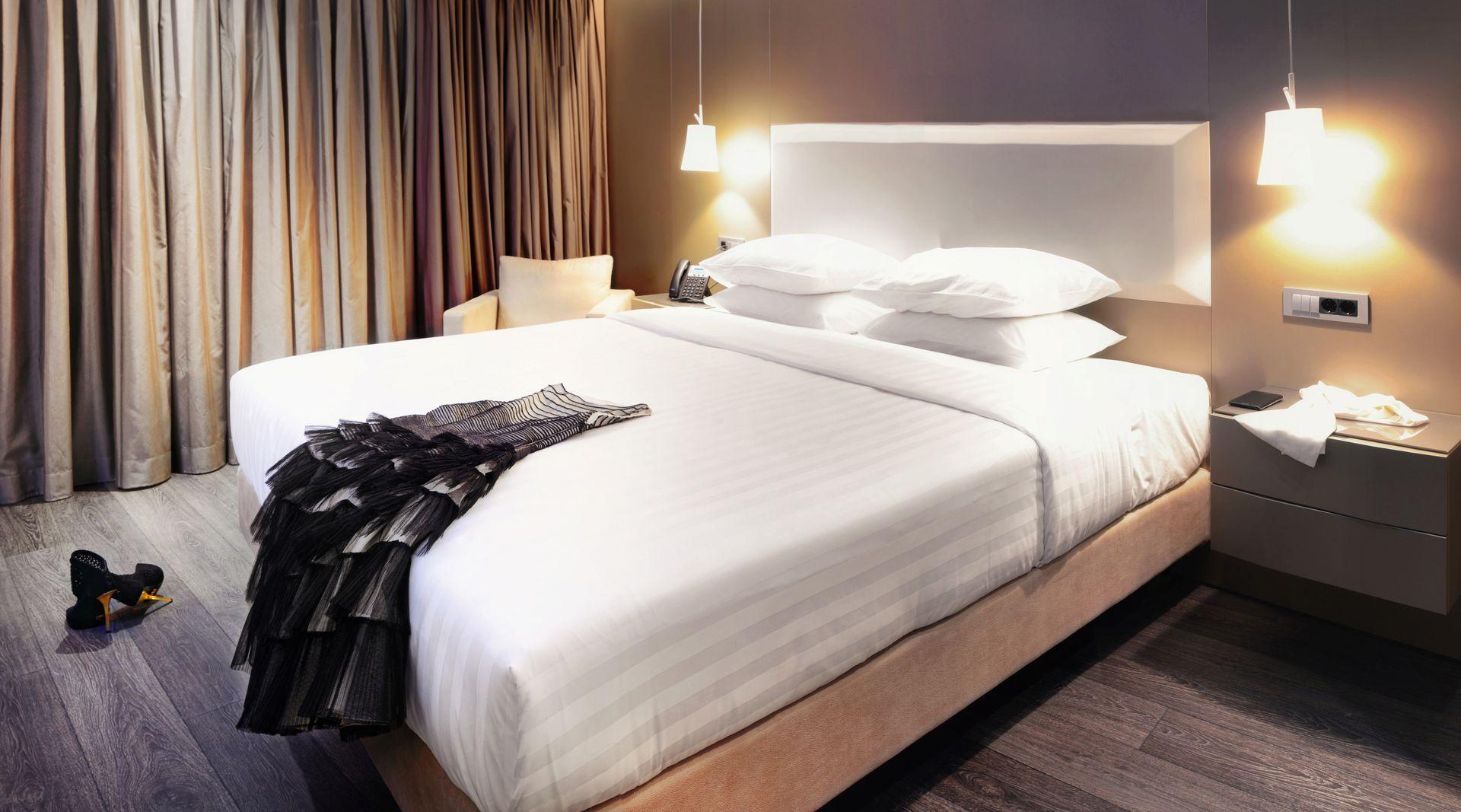 4* SAZ City Life Hotel Ioannina - Ιωάννινα ✦ 2 Ημέρες