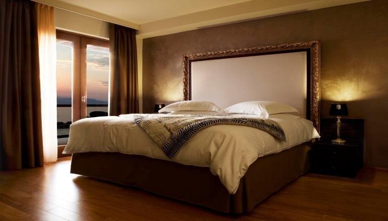 5* Valis Resort Hotel - Βόλος ✦ -56% ✦ 3 Ημέρες (2