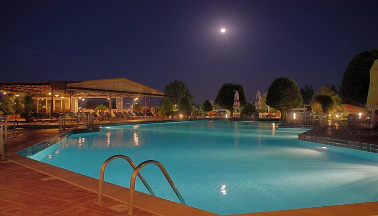 4* Grand Platon Hotel - Παραλία Κατερίνης ✦ -40% ✦