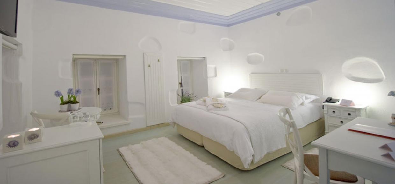Αρχοντικό Ωρολογόπουλου - Καστοριά ✦ -33% ✦ 3 Ημέρες