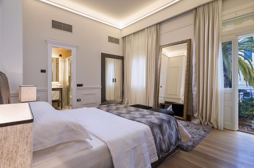 4* 3Sixty Hotel & Suites - Ναύπλιο ✦ 4 Ημέρες (3