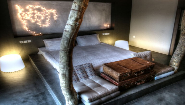 Oniropetra Boutique Hotel - Καρπενήσι ✦ 3 Ημέρες (2