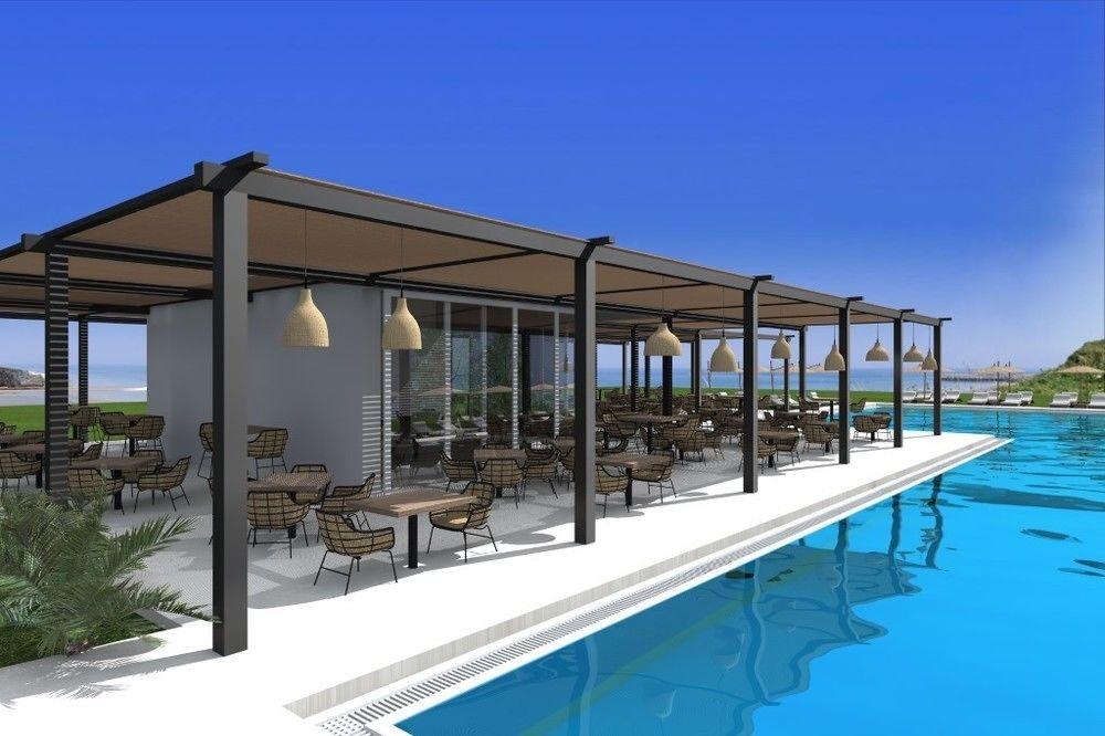 4* Evita Bay Hotel - Ρόδος, Φαληράκι ✦ -30% ✦ 4 Ημέρες