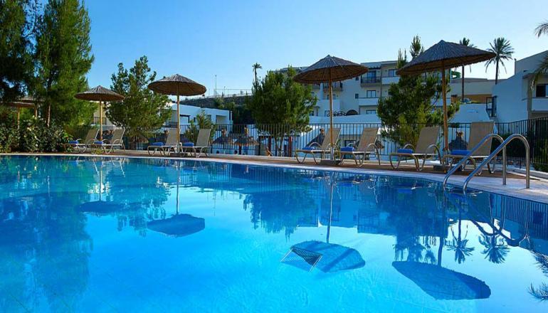 5* LABRANDA Miraluna Village Hotel - Ρόδος, Κιοτάρι