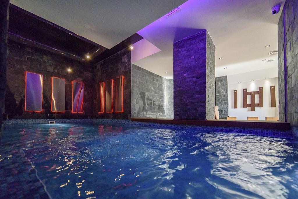 4* Balkan Jewel Resort and Spa - Μπάνσκο ✦ -36% ✦ 3