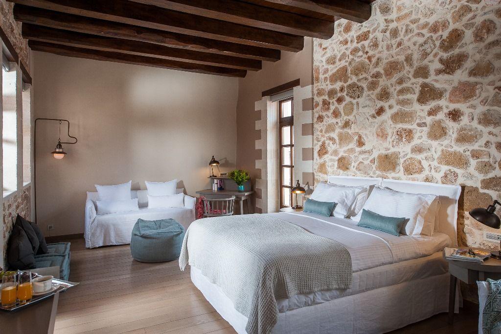 5* Serenissima Boutique Hotel - Χανιά, Κρήτη ✦ -11%