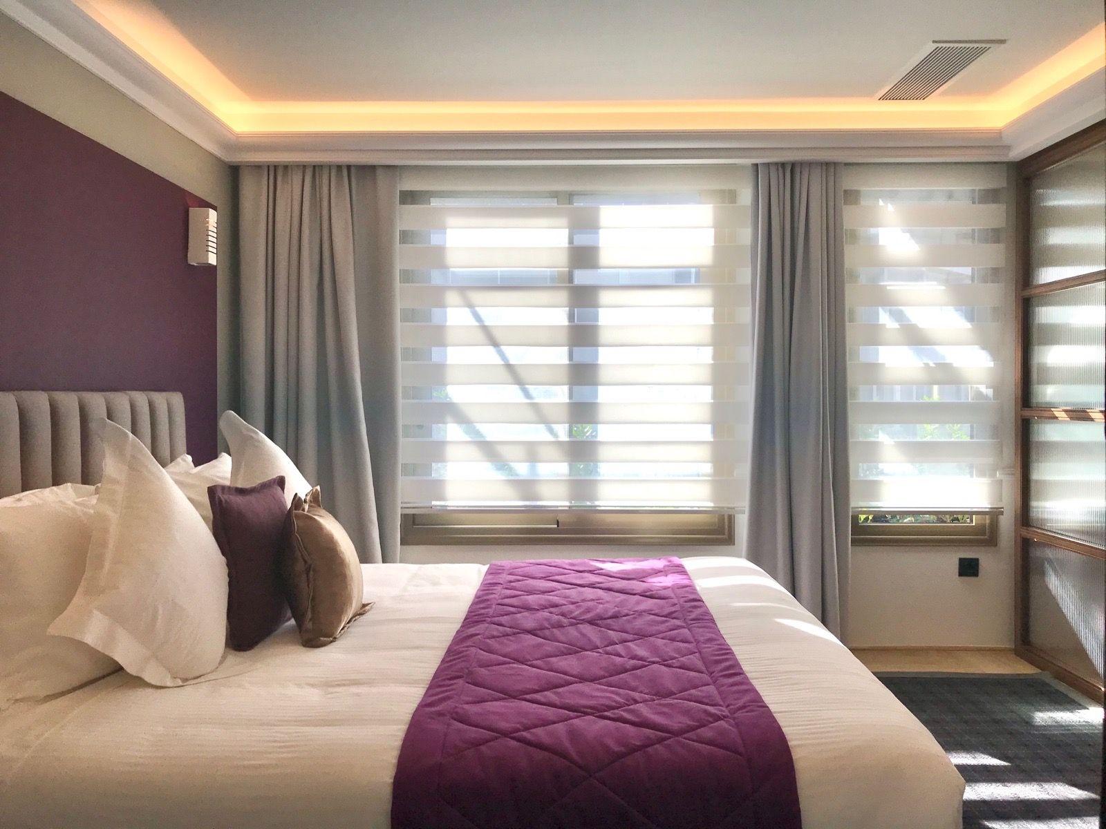 5* The Excelsior Hotel Thessaloniki - Θεσσαλονίκη ✦