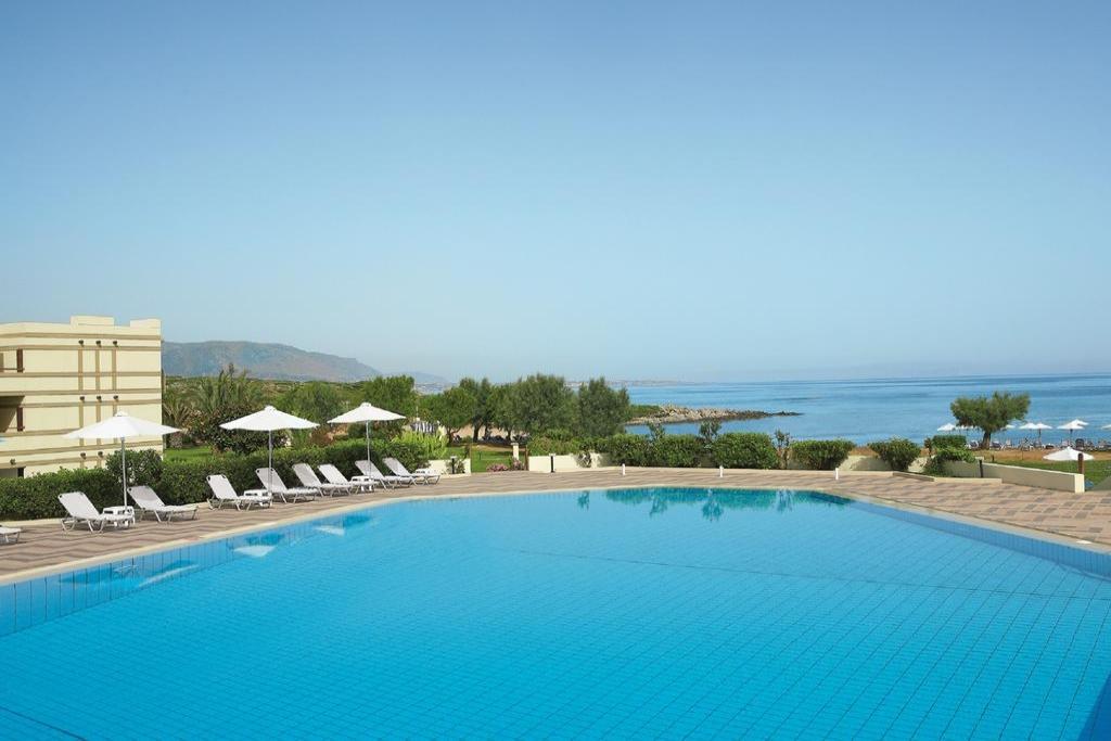 4* Grecotel Meli Palace - Λασίθι, Κρήτη ✦ -15% ✦ 4