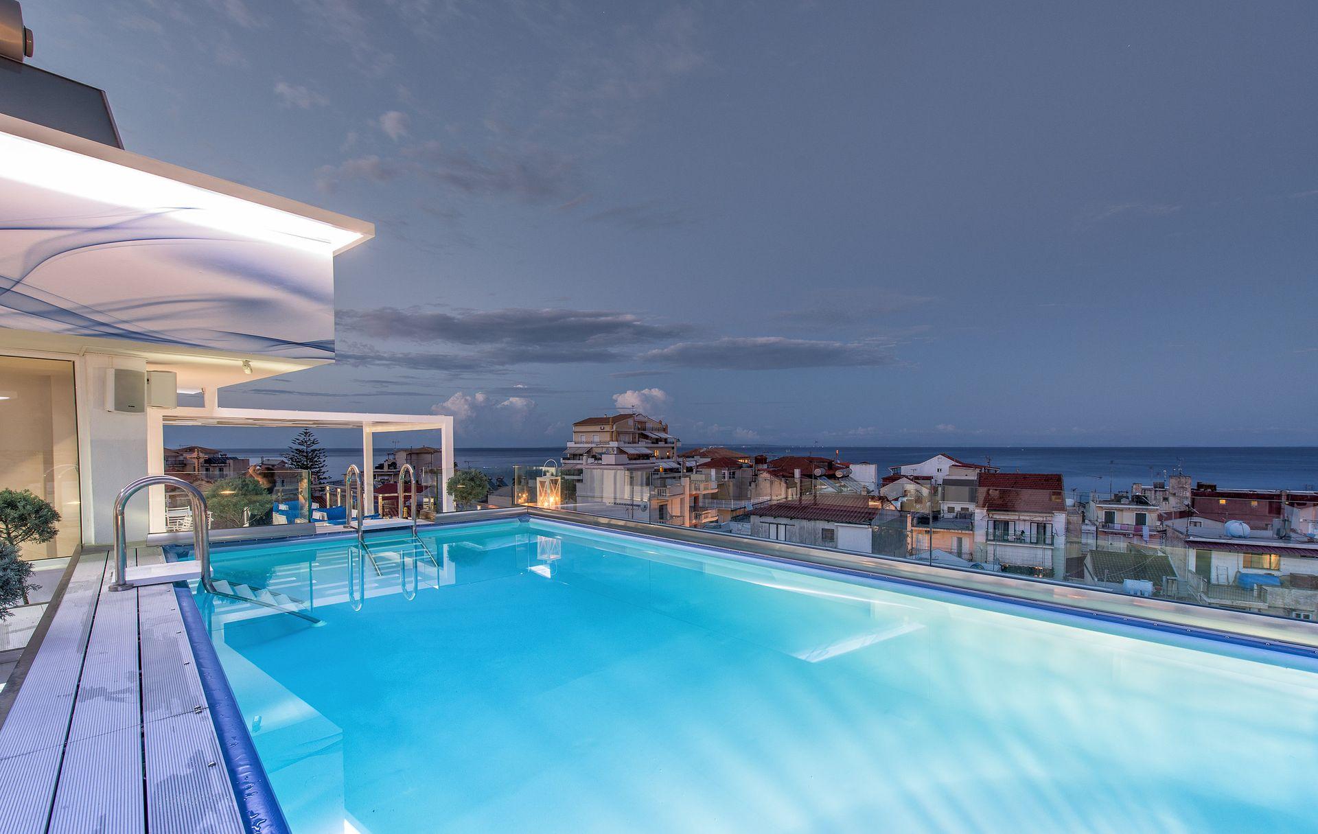 4* Diana Hotel Zakynthos - Ζάκυνθος ✦ -35% ✦ 2 Ημέρες