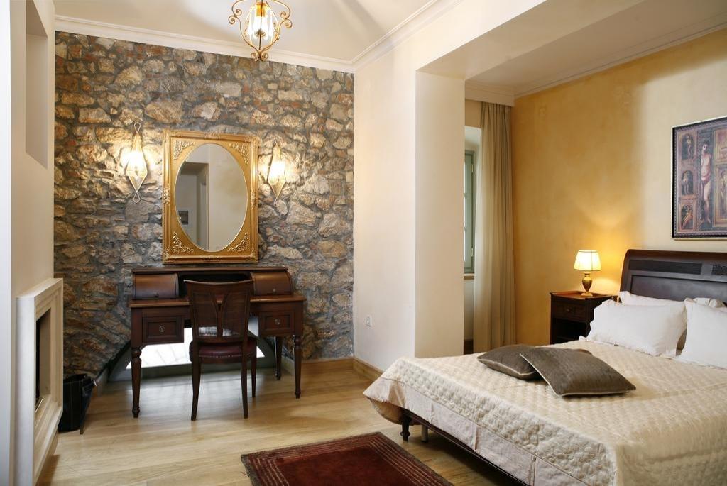 4* Ippoliti Luxury Hotel - Ναύπλιο ✦ 2 Ημέρες (1 Διανυκτέρευση)