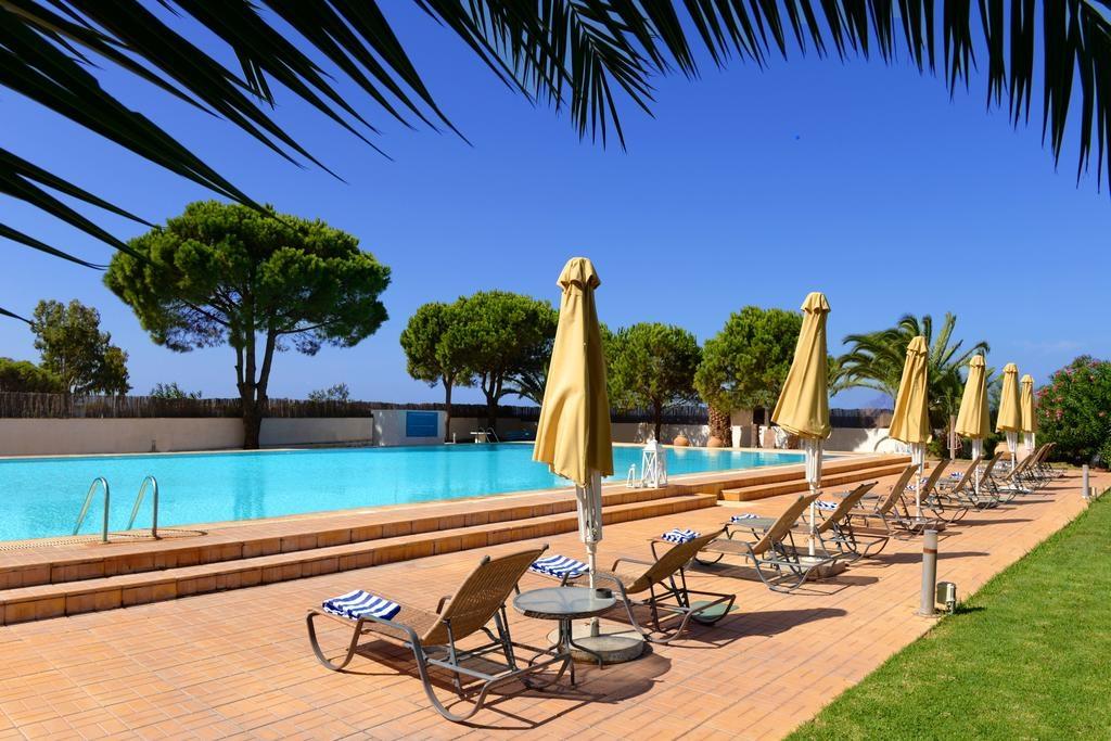 4* Airotel Achaia Beach Hotel - Πάτρα ✦ 2 Ημέρες (1
