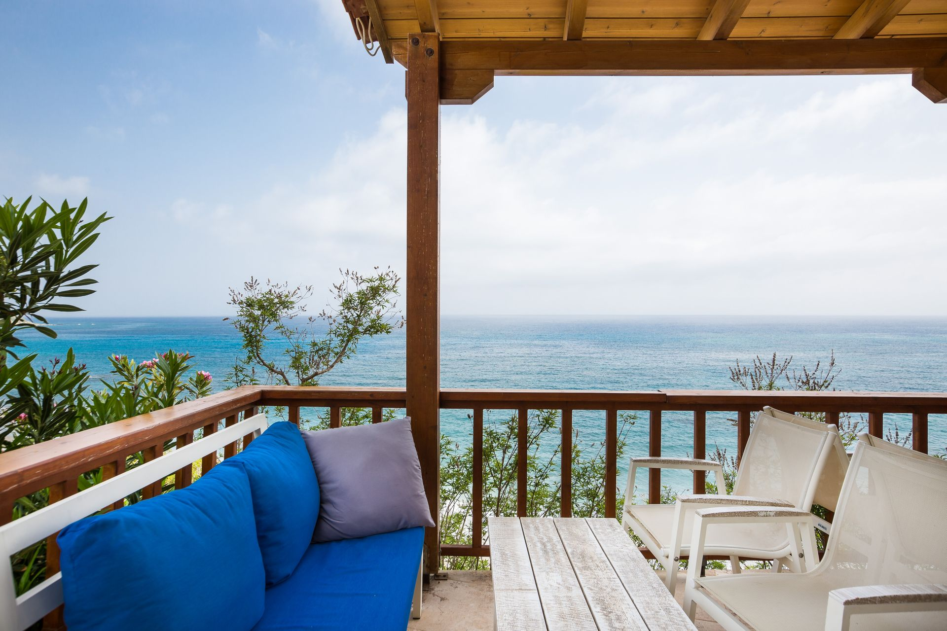Fata Morgana - Σφακιά, Κρήτη ✦ -2% ✦ 11 Ημέρες (10