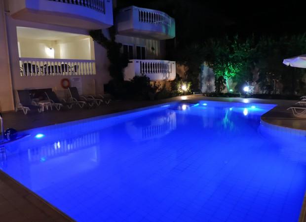 Golden Rose Suites - Χανιά, Κρήτη ✦ -3% ✦ 2 Ημέρες
