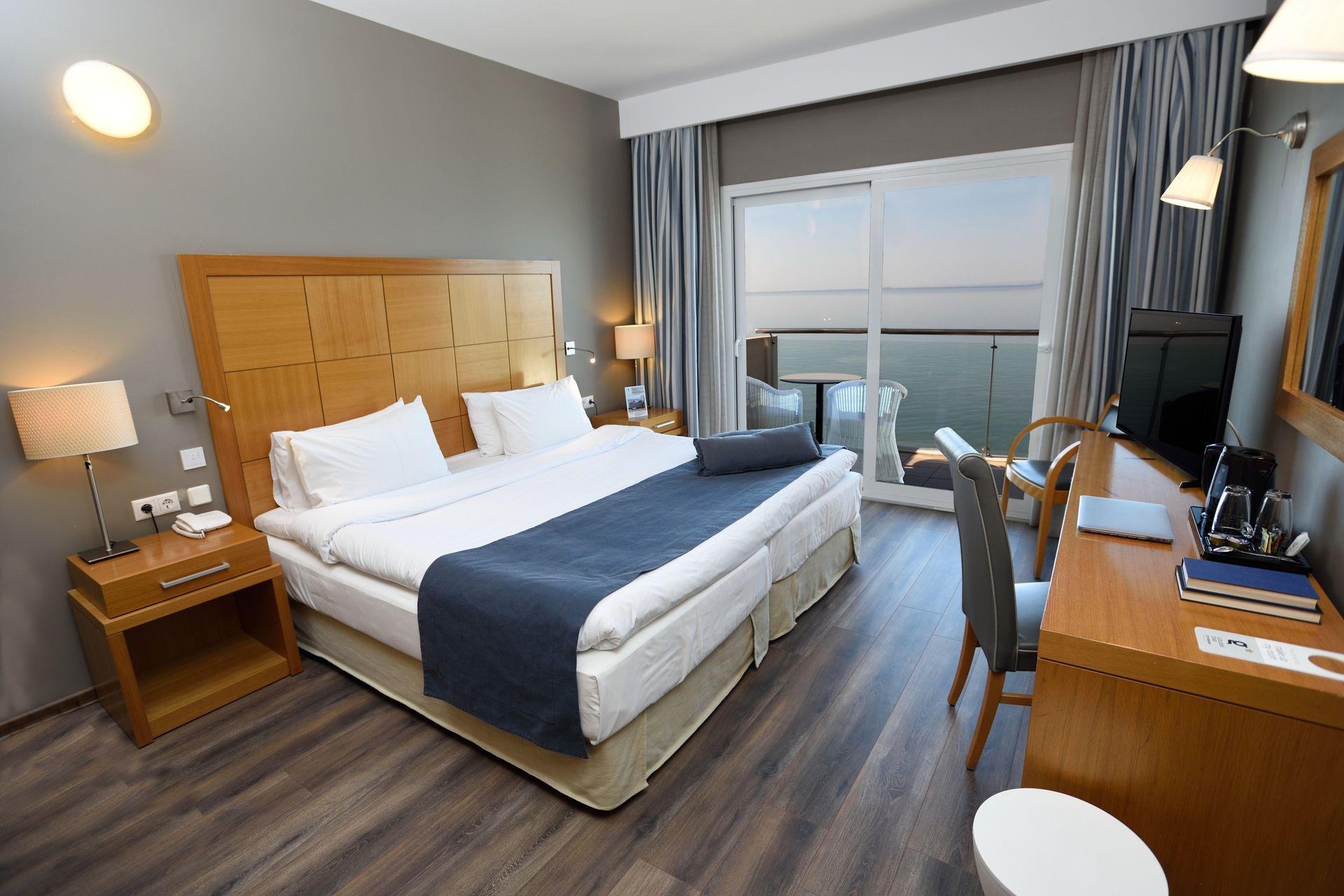 4* Golden Star City Resort - Θεσσαλονίκη ✦ -42% ✦ 4