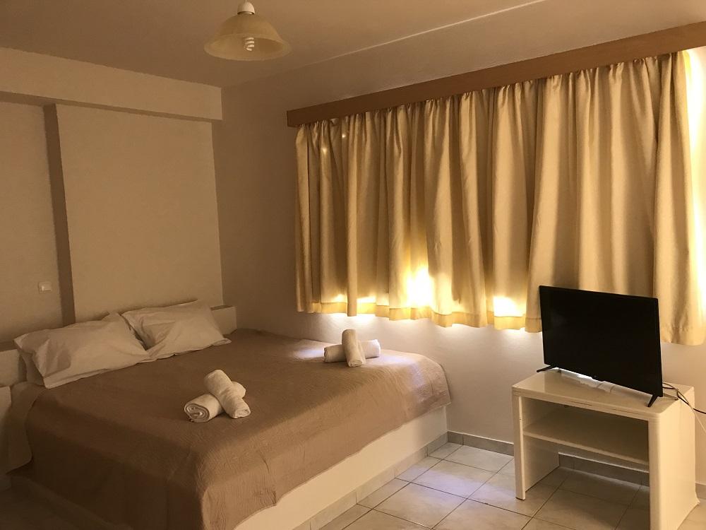 Chc Apartment Hotel - Κρήτη, Ηράκλειο ✦ 3 Ημέρες (2