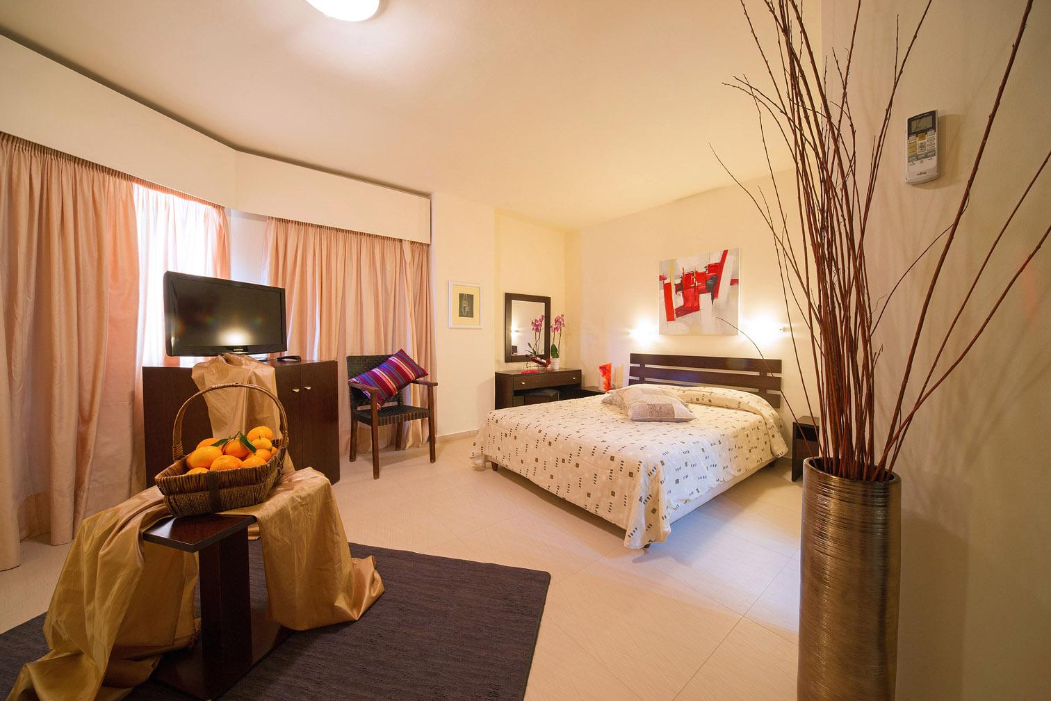 Hotel Nafpaktos - Ναύπακτος ✦ -15% ✦ 3 Ημέρες (2 Διανυκτερεύσεις)