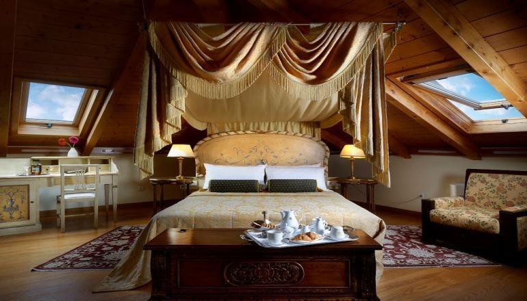 4* Grande Bretagne Hotel - Ναύπλιο ✦ -30% ✦ 2 Ημέρες