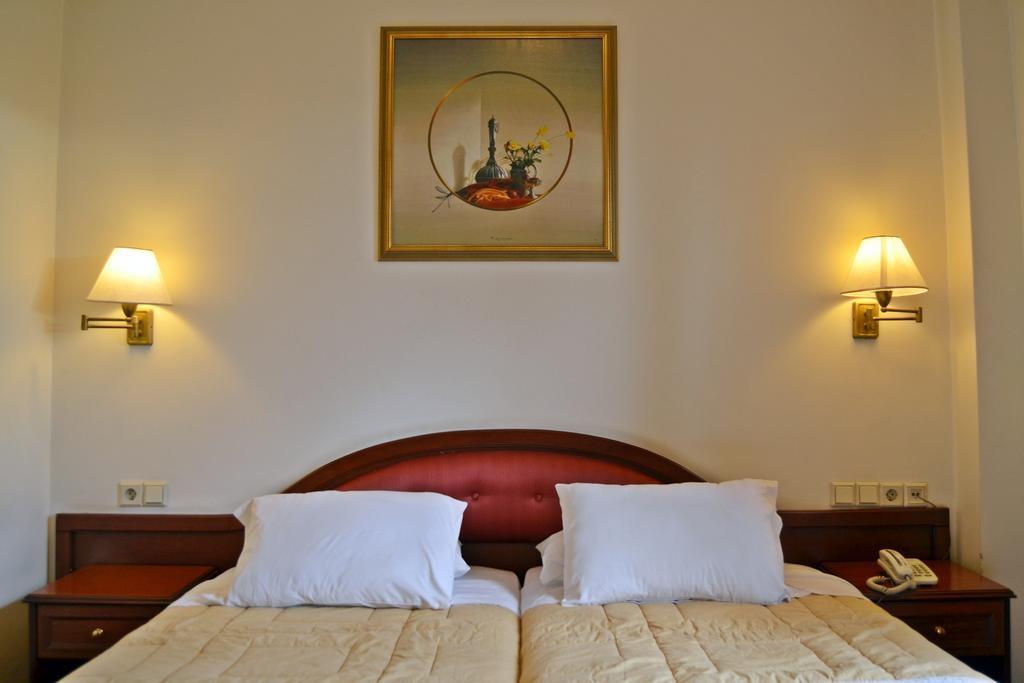 Art Pythia Hotel - Δελφοί ✦ -35% ✦ 3 Ημέρες (2 Διανυκτερεύσεις)
