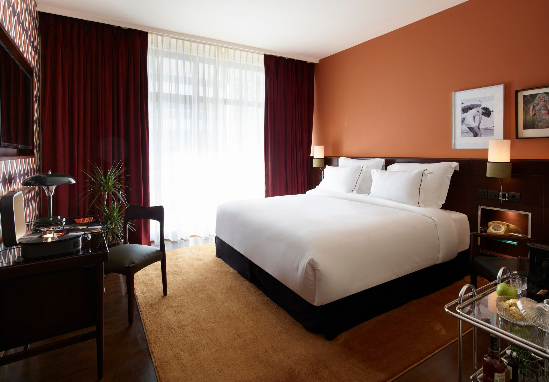 4* Brown Acropol Athens by Brown Hotels - Αθήνα ✦ 2