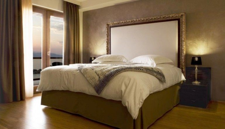 5* Valis Resort Hotel - Βόλος ✦ -50% ✦ 3 Ημέρες (2
