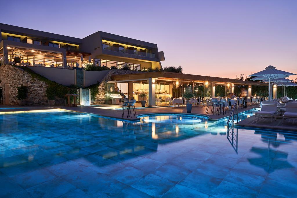 5* Lesante Blu, The Leading Hotels of the World-Ζάκυνθος