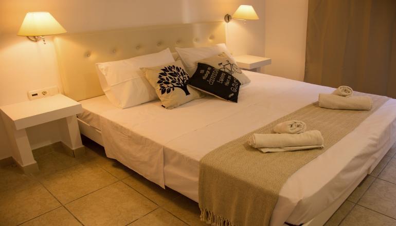 Astron Hotel - Ρόδος ✦ -30% ✦ 4 Ημέρες (3 Διανυκτερεύσεις)