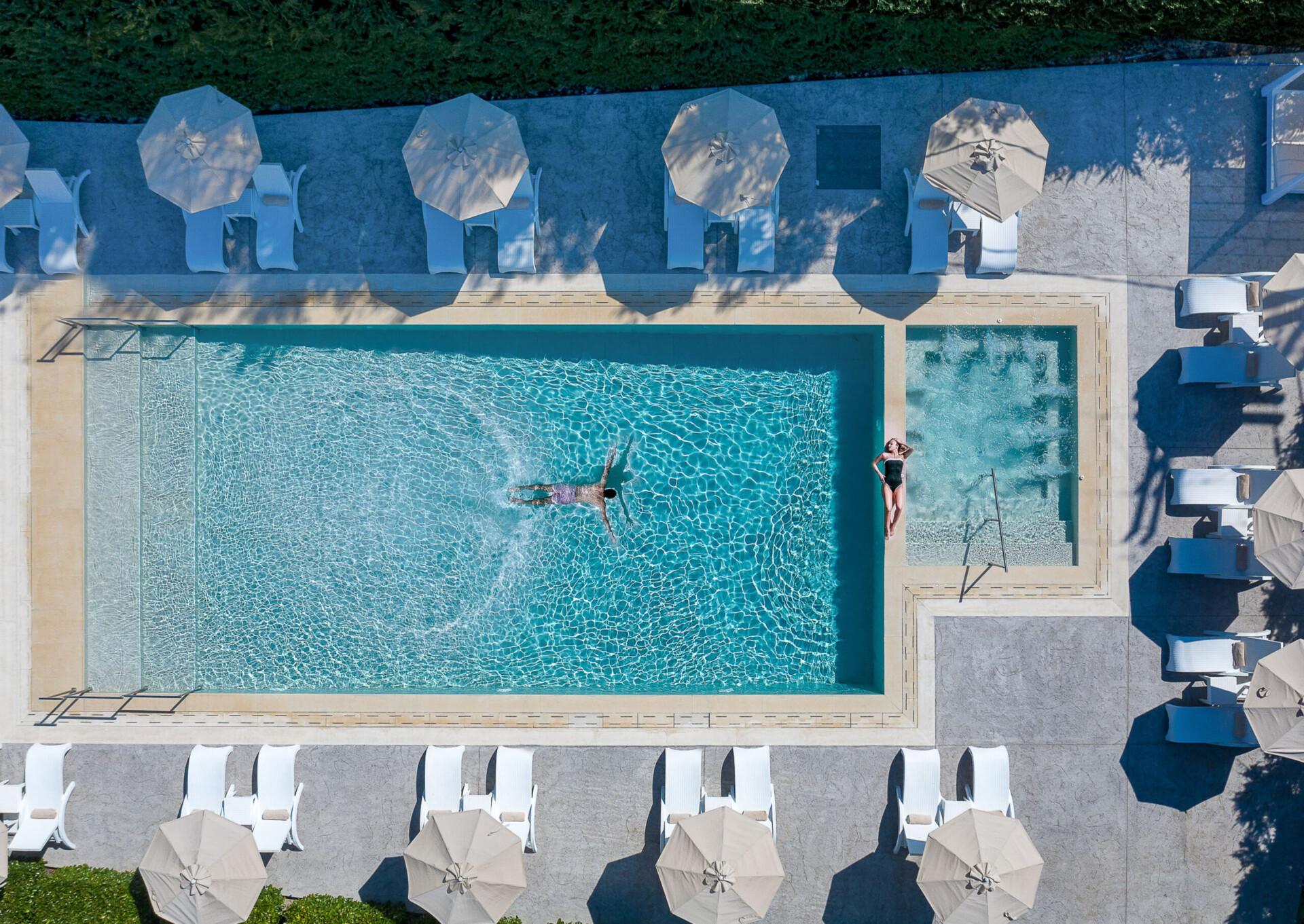 4* Marelen Hotel - Ζάκυνθος ✦ 2 Ημέρες (1 Διανυκτέρευση)