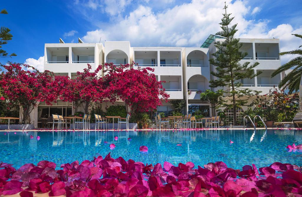 Kyparissia Beach Hotel - Κυπαρισσία ✦ 6 Ημέρες (5 Διανυκτερεύσεις)