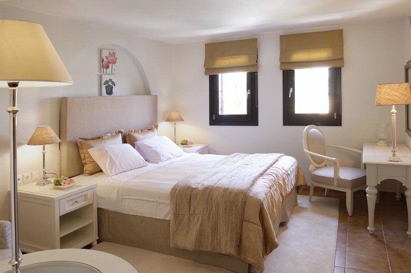 5* Aegean Suites Hotel Skiathos - Σκιάθος ✦ 2 Ημέρες