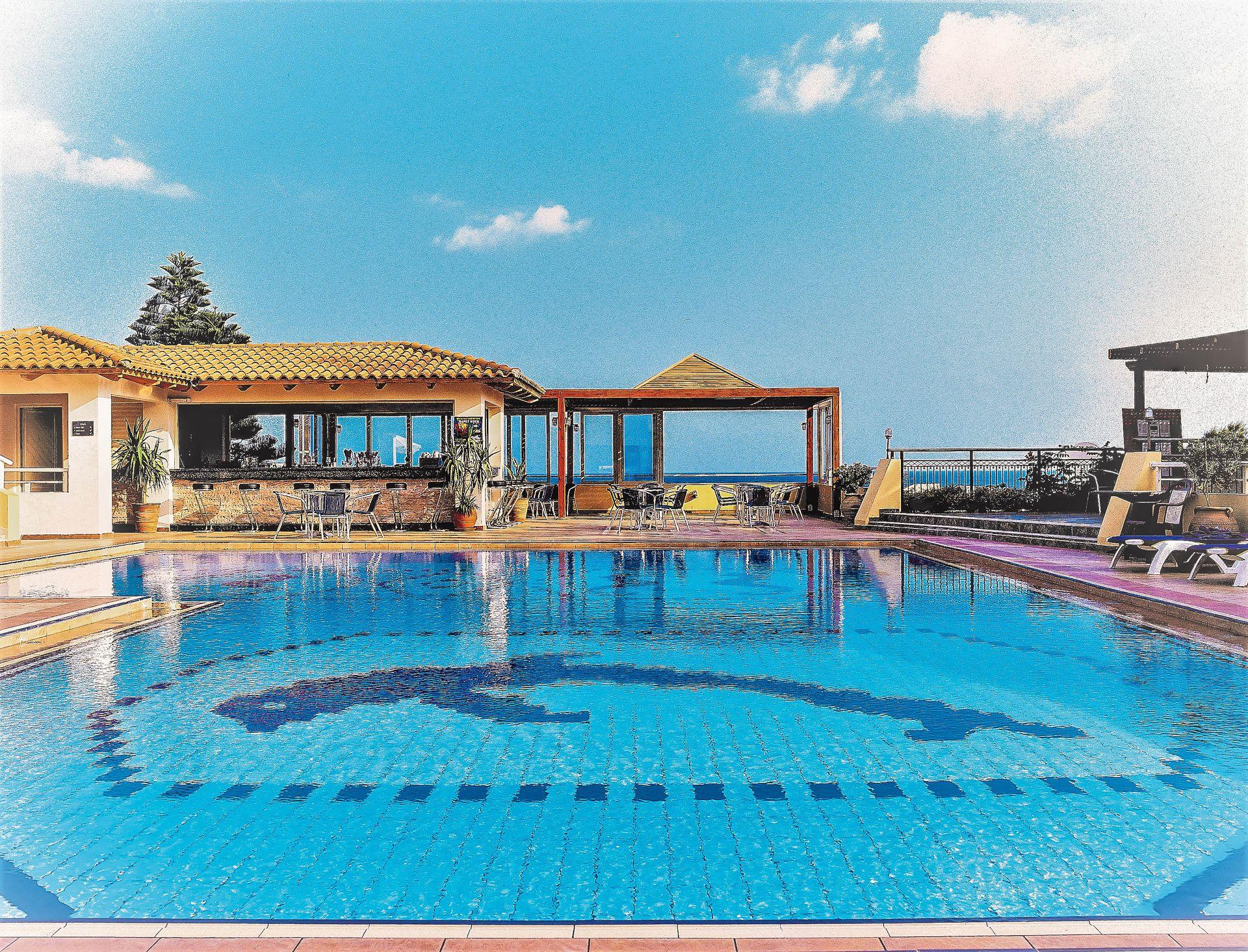 4* Castello Village Resort - Λασίθι, Κρήτη ✦ 2 Ημέρες