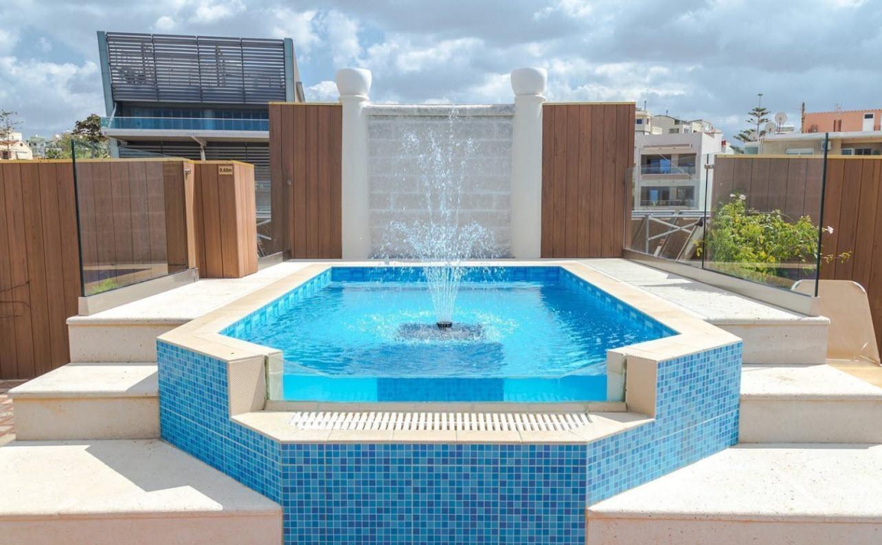 Halepa Hotel - Χανιά, Κρήτη ✦ 2 Ημέρες (1 Διανυκτέρευση)