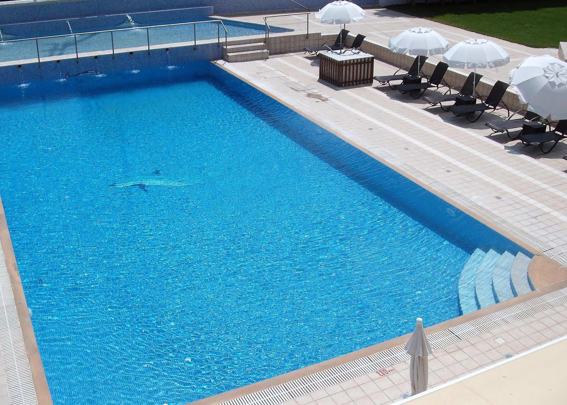 Dolphin Resort Hotel & Conference Attica - Κάλαμος