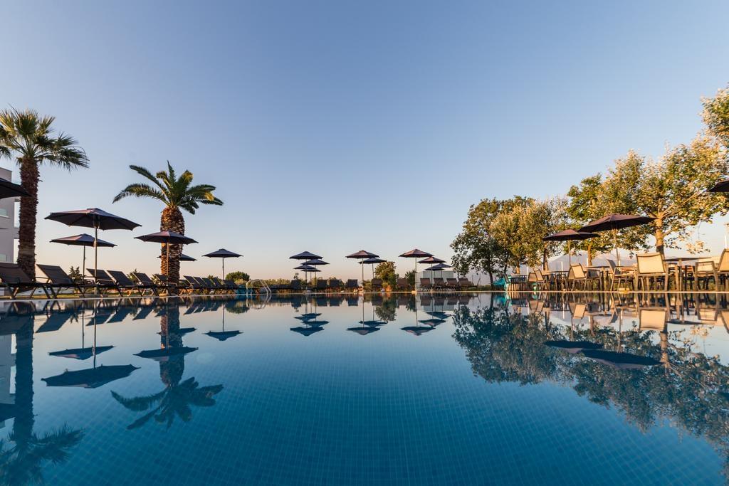 4* Mythic Summer Hotel - Παραλία Κατερίνης, Πιερία