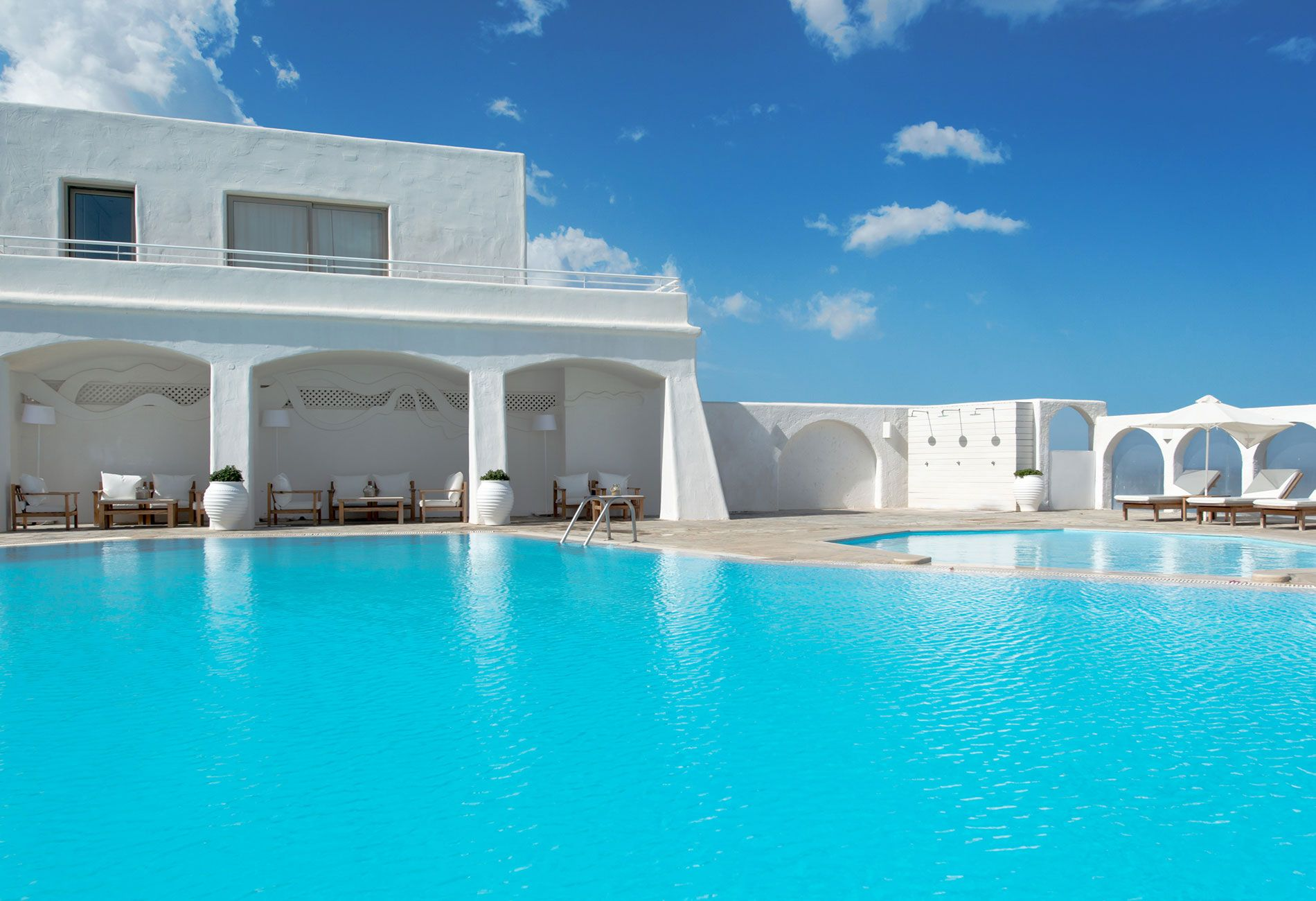 4* Knossos Beach Bungalows & Suites - Ηράκλειο