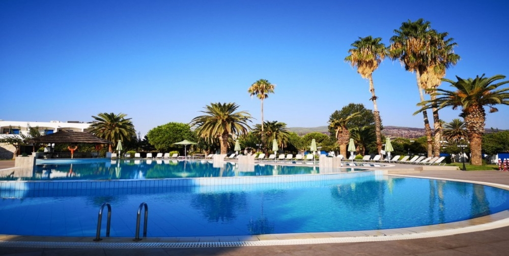 4* Kinetta Beach Resort & Spa - Κινέτα ✦ -30% ✦