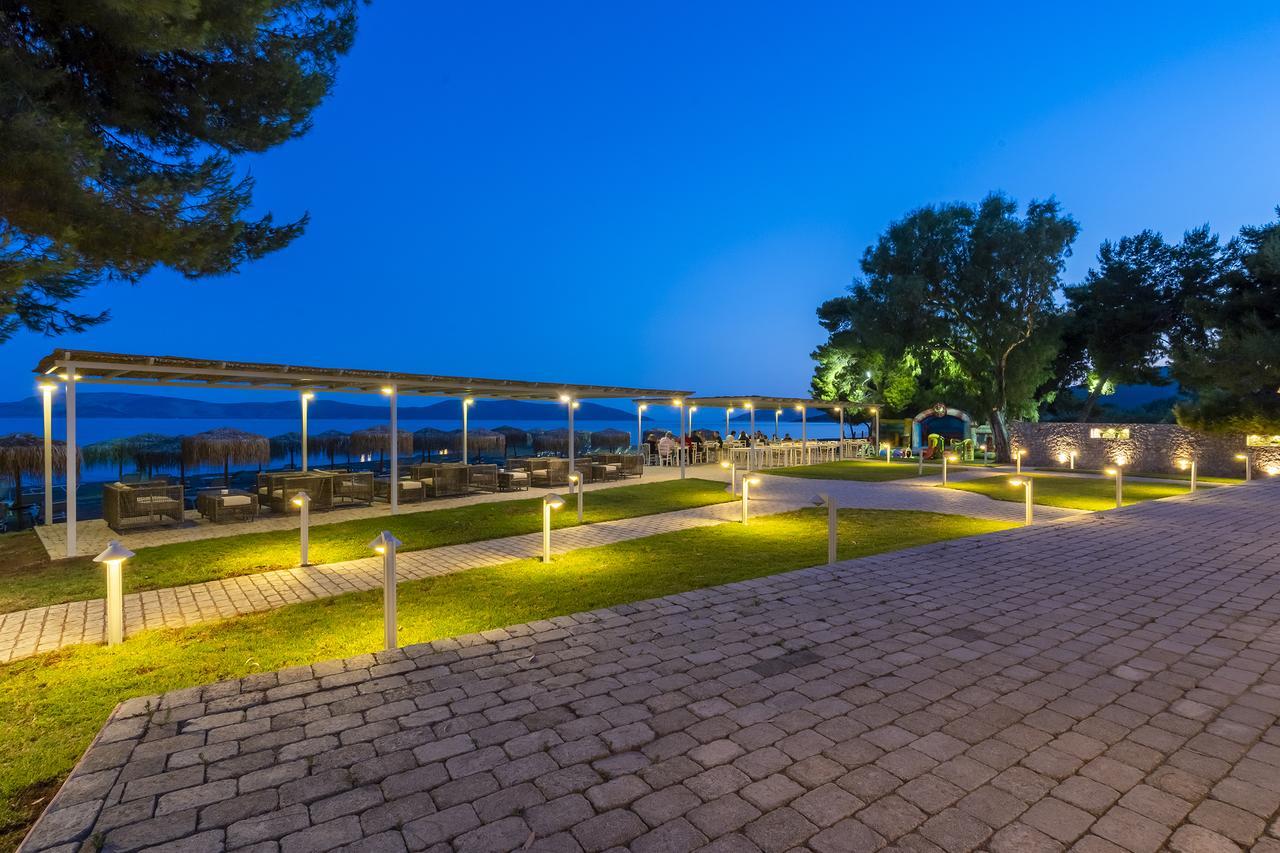 Makis Inn Resort - Ερμιόνη ✦ 6 Ημέρες (5 Διανυκτερεύσεις)