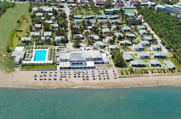 4* Civitel Creta Beach - Ηράκλειο, Κρήτη ✦ 2 Ημέρες