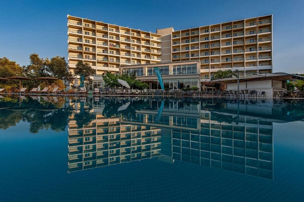 4* Amarynthos Resort- Εύβοια, Αμάρυνθος ✦ -30% ✦ 4