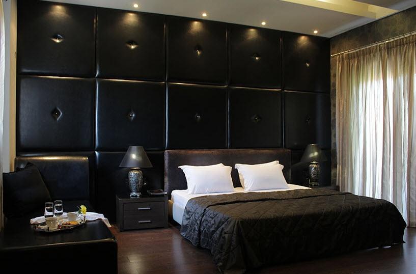 Galaxy Design Hotel - Θεσσαλονίκη ✦ 2 Ημέρες (1 Διανυκτέρευση)