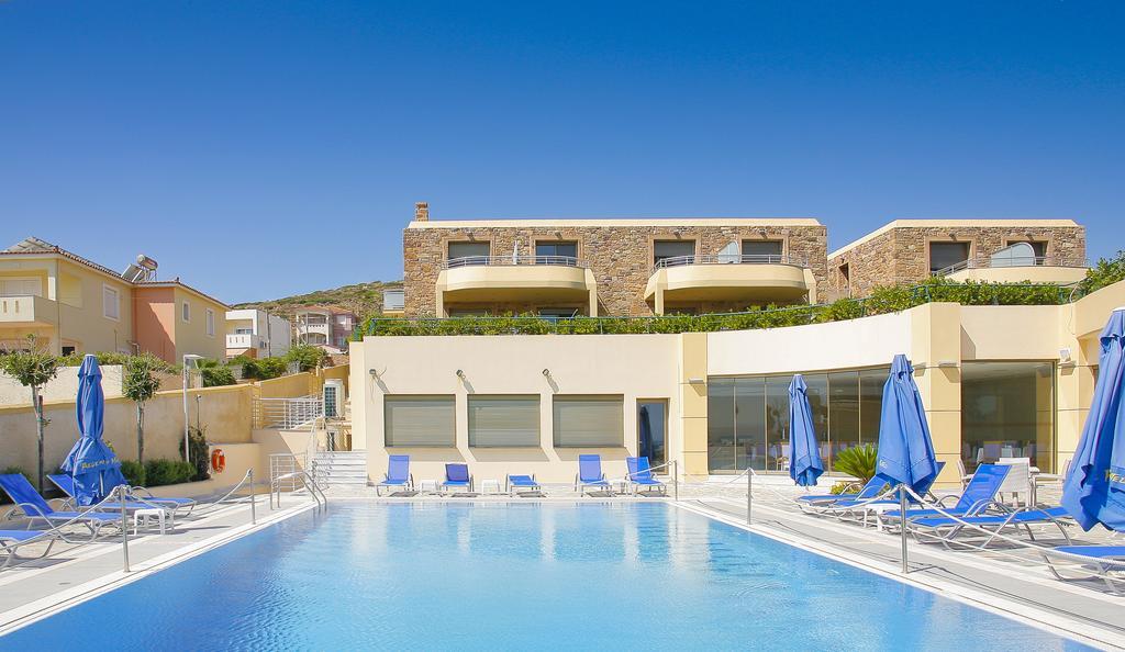 4* Aegean Dream Hotel - Χίος ✦ -30% ✦ 4 Ημέρες (3 Διανυκτερεύσεις)
